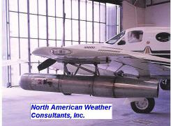 Avion_north_american_weather.jpg