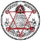 pyramidoeil.jpg