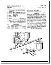 us_patent_3994437.jpg